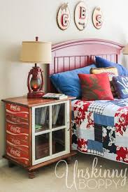 Best 25 Crate Bed Ideas by Best 25 Old Coke Crates Ideas On Pinterest Farmhouse Outdoor