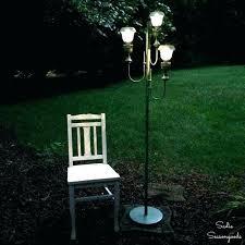 portfolio outdoor lighting company solar spot lights outdoor home depot fooru me