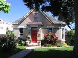 residential painting contractor denver co painters denver