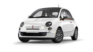 fiat 500 edition spec fiat 500 gucci edition returns priced from 23 750 autoblog