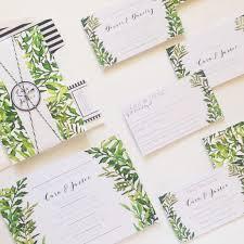 wedding invitations brisbane awesome wedding invitation brisbane jakartasearch
