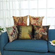 online get cheap egyptian cotton pillow cases aliexpress com