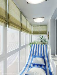 exterior cheap balcony hammock ideas with additional home design
