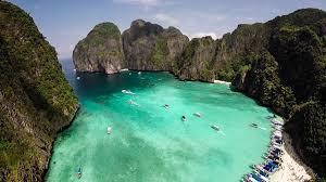 7 phi phi island interesting pinterest phi phi island