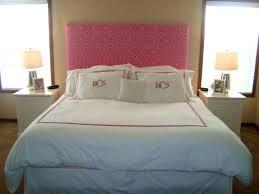 bedroom splendid master bedroom for found home diy headboard