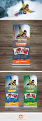 116 best banner images on pinterest banner template web banners