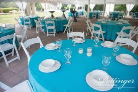 Decorating Folding Metal Chairs For Weddings A Gogo Event Rentals Cincinnati Wedding Tent Rentals