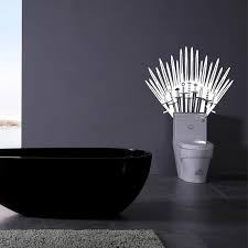 game of thrones home decor iron throne toilet decal wall sticker home decor parody inspired by