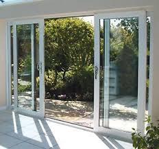 glass basement doors best 20 sliding glass door replacement ideas on pinterest