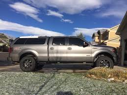 cummins nissan lifted we have titan xd tow ratings nissan titan forum