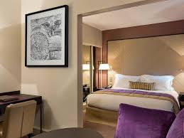 Chambre Pour Jeune Homme by Hotel In Strasbourg Sofitel Strasbourg Grande Ile