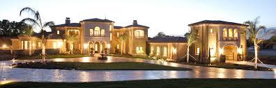 landscape lighting south florida luxury homes pilotproject org