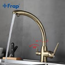 retro kitchen faucets compare prices on retro kitchen faucets shopping buy low