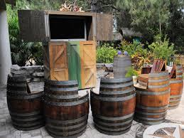 Backyard Theater Ideas My Yard Goes Disney Hgtv