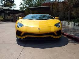 how to own a lamborghini aventador 2017 lamborghini aventador s review autoguide com