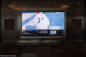 prima cinema streams movies still in theaters business insider