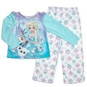 girls u0027 pajamas burlington free shipping