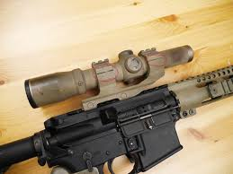 mounting scope rings images How to install the burris pepr ar 15 scope mount pew pew tactical jpg