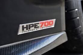 2015 stingray corvette price 2014 2017 chevrolet corvette c7 stingray hpe700 supercharged