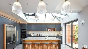 bespoke kitchens ideas bespoke kitchen design ideas contemporary kitchens