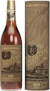 90 best bourbon images on pinterest bourbon whiskey whisky and