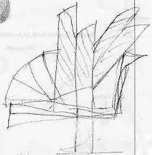 the accidental embroiderer sketches of new ideas