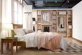 Bed Placement In Bedroom Feng Shui Tips For Creating Positive Energy In The Bedroom