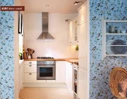 acheter une cuisine ikea model cuisine ikea beautiful model de cuisine ikea moderne chez
