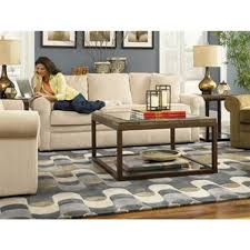 Living Room Furniture Lazy Boy by Collins Premier Sofa Style Number 494