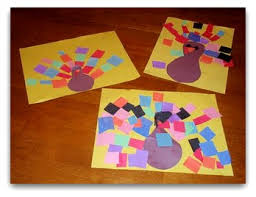 thanksgiving unit study for preschool and kindergarten unit