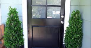 external sliding glass doors door prominent laudable wood glass panel exterior door stylish