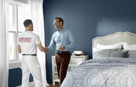 painters london on best house painting contractors london