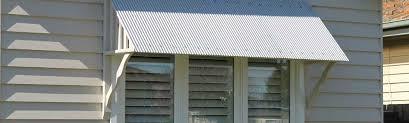 Window Awning Window Awning Picket Fences