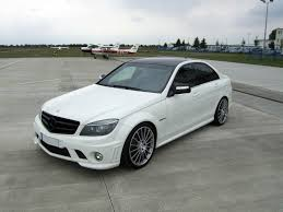 mercedes c 63 amg workshop u0026 owners manual free download