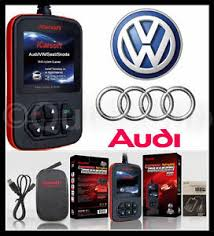 audi a4 check engine light reset audi diagnostic scanner tool code reader check engine abs srs airbag