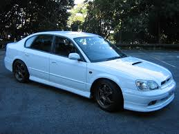 subaru galaxy blue 1999 subaru legacy information and photos zombiedrive