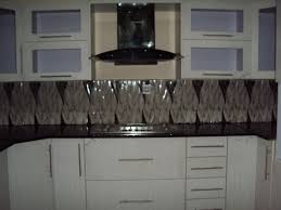 kitchen design and layout kitchen all designs and layouts compuart