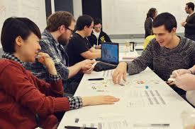 Art Institute Video Game Design Game Design Bfa Nyu Game Center