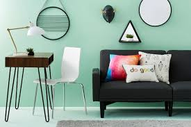 Pictures Of Furniture Furniture Beautiful Home Design Ideas Homedesigngallery