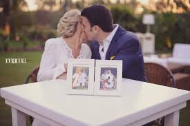 Wedding Table Number Ideas Table Number Plan Ideas Smashing The Glass Jewish Wedding Blog