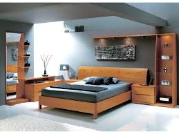 king bedroom sets modern new modern bedroom sets contemporary bedroom furniture designs new