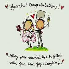 wedding quotes luck 89028ea6178271cc1ffb37d11302de7a jpg 236 236 wedding