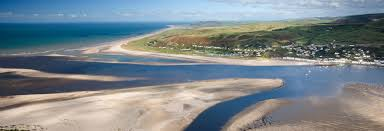 Where Is Wales On The World Map by Best Beaches In Wales Uk Welsh Coastline Visit Wales