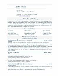 Resume Samples Creative by Templates From Microsoft Publisher Resume Vosvetenet Free Free