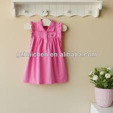 babies dresses baby pique dress baby dresses buy babies