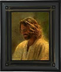 147 best just jesus images on pinterest jesus christ savior and