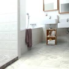 sol chambre quel sol pour salle de bain lino pour chambre lino pour salle de sol