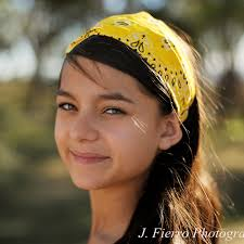 bandana hippie hippie bandana yellow hair band bandana wrap