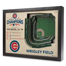 sports gifts best gift ideas for sports fans uncommongoods