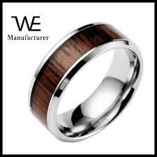 wedding band manufacturers wedding rings wedding rings suppliers and manufacturers at